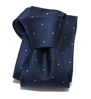 e6b8e6a54 Comprar   Corbata Azul Marino   Hombre