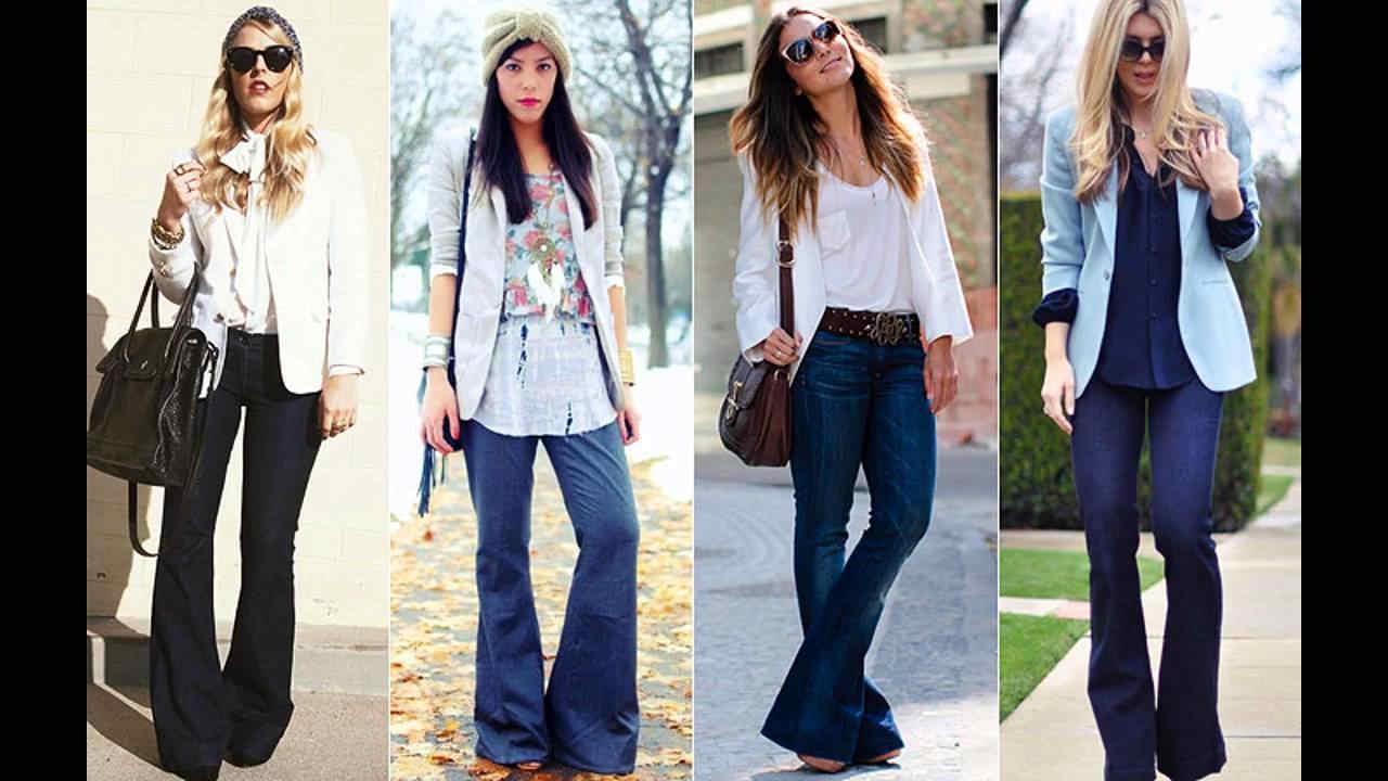 ▷ Cómo Combinar un   Pantalón Azul Marino   de Vestir 5e00bc0a4ca0